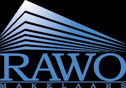 Rawo Makelaars
