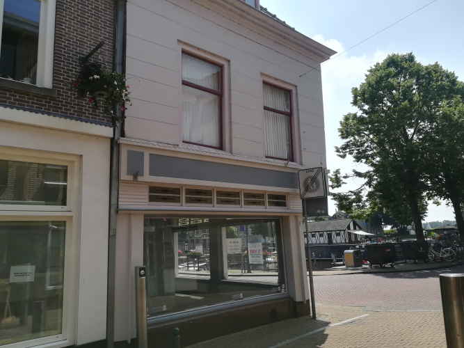 Langedijk 93