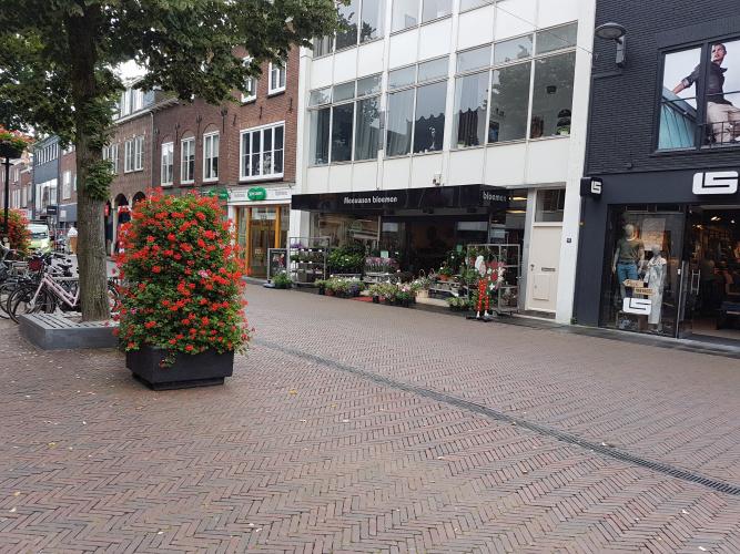 WINKELRUIMTE TE HUUR IN GEZELLIG WINKELGEBIED, WATERSTRAAT 94 A TE TIEL,WINKEL,WINKEL HUREN,GORINCHEM,DORDRECHT bedrijfshuisvesting Tiel bedrijfshuisvesting Gorinchem  bedrijfshuisvesting Dordrecht bedrijfshuisvesting Geldermalsen bedrijfshuisvesting Werkendam  bedrijfshuisvesting Tiel bedrijfshuisvesting Gorinchem  bedrijfshuisvesting Dordrecht bedrijfshuisvesting Geldermalsen bedrijfshuisvesting  Bedrijfspand Bedrijfspanden Koop/Huur Winkelruimte huren huur winkelruimte Gorinchem Tiel Hardinxveld Dordrecht Rotterdam Sliedrecht Houten Utrecht Werkendam Geldermalsen Sleeuwijk Arkel Breda Woudrichem Leiden Amsterdam Nieuwegein Vianen Lexmond Oudenbosch \'s-Hertogenbosch den Bosch    Nederland     Bedrijfsmakelaar Huur Woningen appartement bedrijfsruimte makelaar beheer bedrijfshuisvesting projecten bouw nieuwbouw bestaande bouw koop huur beheer aankoop aan huur verhuur verhuurd wonen financieel technisch beheer verhuur te huur