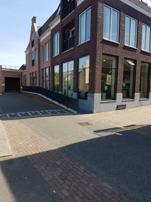 BOTERSTRAAT 31 TE WERKENDAM,HUURWONING,APPARTEMENT,APPARTEMENT HUREN,WONING ZOEKEN,GELDERMALSEN,DORDRECHT,HARDINXVELD,WERKENDAM,GORINCHEM Huurwoning Arkelstraat In Arkelstraat 9a, Gorinchem Nederland 4201 KA,WINKEL,WINKEL HUREN,WINKEL GEZOCHT,CENTRUM,HUREN CENTRUM, TIEL,DORDRECHT,ZALTBOMMEL,Gorinchem Huren WINKELRUIMTE TE HUUR IN GEZELLIG WINKELGEBIED, WATERSTRAAT 94 A TE TIEL,WINKEL,WINKEL HUREN,GORINCHEM,DORDRECHT bedrijfshuisvesting Tiel bedrijfshuisvesting Gorinchem  bedrijfshuisvesting Dordrecht bedrijfshuisvesting Geldermalsen bedrijfshuisvesting Werkendam  bedrijfshuisvesting Tiel bedrijfshuisvesting Gorinchem  bedrijfshuisvesting Dordrecht bedrijfshuisvesting Geldermalsen bedrijfshuisvesting  Bedrijfspand Bedrijfspanden Koop/Huur Winkelruimte huren huur winkelruimte Gorinchem Tiel Hardinxveld Dordrecht Rotterdam Sliedrecht Houten Utrecht Werkendam Geldermalsen Sleeuwijk Arkel Breda Woudrichem Leiden Amsterdam Nieuwegein Vianen Lexmond Leerdam Oudenbosch \'s-Hertogenbosch den Bosch    Nederland     Bedrijfsmakelaar Huur Woningen appartement bedrijfsruimte makelaar beheer bedrijfshuisvesting projecten bouw nieuwbouw bestaande bouw koop huur beheer aankoop aan huur verhuur verhuurd wonen financieel technisch beheer verhuur te huur