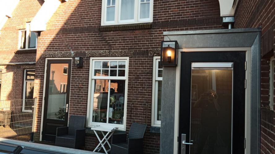 DE MEENT 86 B TE LEERDAM,APPARTEMENT,APPARTEMENT HUREN,WONING GEZOCHT,Leerdam, Werkendam, Hardinxveld-Giessendam,Sliedrecht, Dordrecht,Gorinchem,Tiel, Geldermalsen   huurwoningtiel.nl  huurwoninggeldermalsen.nl  huurwoningindordrecht.nl  huurwoningwerkendam.nl  huurwoningengorinchem.nl  huurwoningengeldermalsen.nl  huurwoningentiel.nl  huurwoningenwerkendam.nl  huurwoningensliedrecht.nl  huurwoningenleerdam.nl  huurwoningleerdam.nl  huurwoningsliedrecht.nl  huurwoninginsliedrecht.nl  huurwoninginleerdam.nl