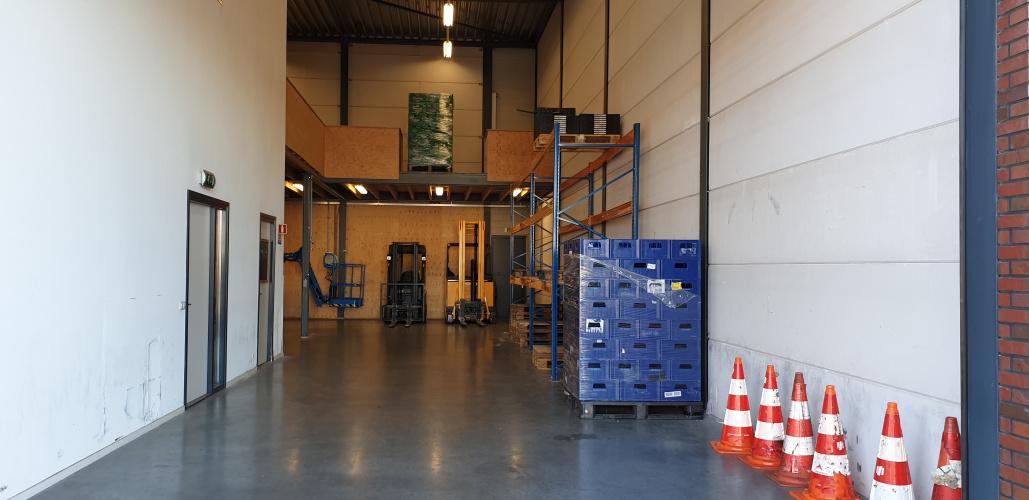 PAPLAND 13 K TE GORINCHEM, TE KOOP, RUIME BEDRIJFSRUIMTE,BEDRIJFSUNIT,BEDRIJFSPAND,KANTOOR,KANTOOR HUREN,PAPLAND,TIEL,DORDRECHT,HARDINXVELD,GELDERMALSEN,WERKENDAM Huurwoning Arkelstraat In Arkelstraat 9a, Gorinchem Nederland 4201 KA,WINKEL,WINKEL HUREN,WINKEL GEZOCHT,CENTRUM,HUREN CENTRUM, TIEL,DORDRECHT,ZALTBOMMEL,Gorinchem Huren WINKELRUIMTE TE HUUR IN GEZELLIG WINKELGEBIED, WATERSTRAAT 94 A TE TIEL,WINKEL,WINKEL HUREN,GORINCHEM,DORDRECHT bedrijfshuisvesting Tiel bedrijfshuisvesting Gorinchem  bedrijfshuisvesting Dordrecht bedrijfshuisvesting Geldermalsen bedrijfshuisvesting Werkendam  bedrijfshuisvesting Tiel bedrijfshuisvesting Gorinchem  bedrijfshuisvesting Dordrecht bedrijfshuisvesting Geldermalsen bedrijfshuisvesting  Bedrijfspand Bedrijfspanden Koop/Huur Winkelruimte huren huur winkelruimte Gorinchem Tiel Hardinxveld Dordrecht Rotterdam Sliedrecht Houten Utrecht Werkendam Geldermalsen Sleeuwijk Arkel Breda Woudrichem Leiden Amsterdam Nieuwegein Vianen Lexmond Leerdam Oudenbosch \'s-Hertogenbosch den Bosch    Nederland     Bedrijfsmakelaar Huur Woningen appartement bedrijfsruimte makelaar beheer bedrijfshuisvesting projecten bouw nieuwbouw bestaande bouw koop huur beheer aankoop aan huur verhuur verhuurd wonen financieel technisch beheer verhuur te huur