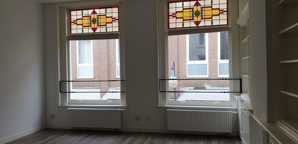 GASTHUISSTRAAT 13 TE GORINCHEM, te huur, woning, appartement