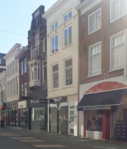 Gasthuisstraat13 e, Nederland, ,Huurwoning,Te Huur,Gasthuisstraat,1147