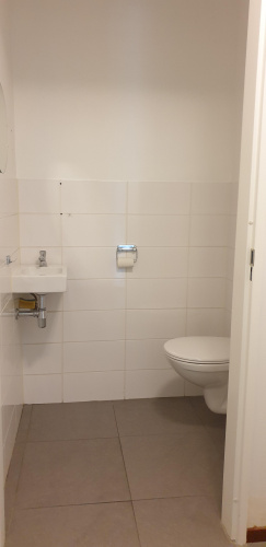 Gasthuisstraat 41 4201JN