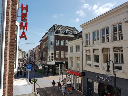 4201JM, Gorinchem, Nederland, Nederland, ,Huurwoningen,Te Huur,4201JM, Gorinchem, Nederland,1175